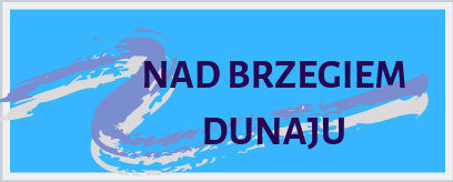 Nad brzegiem  Dunaju