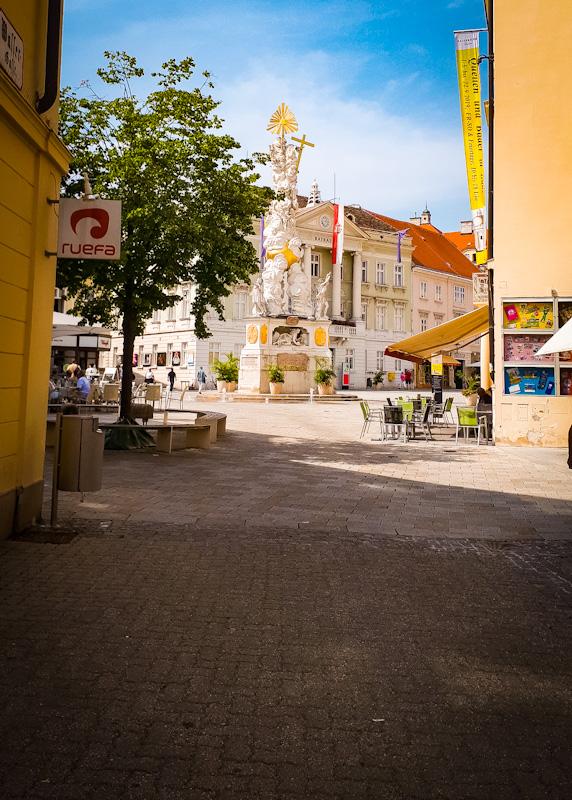 Rynek Baden