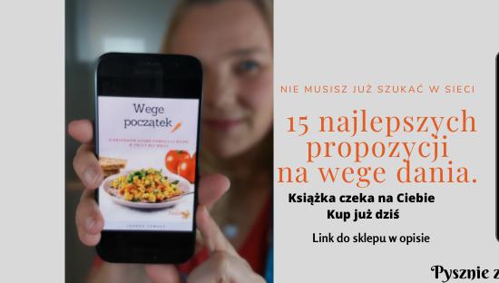 """E-book ,,Wege początek"""""""